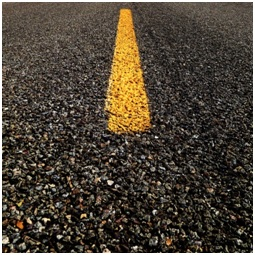 check out asphalt contractor in derry new hemphsire
